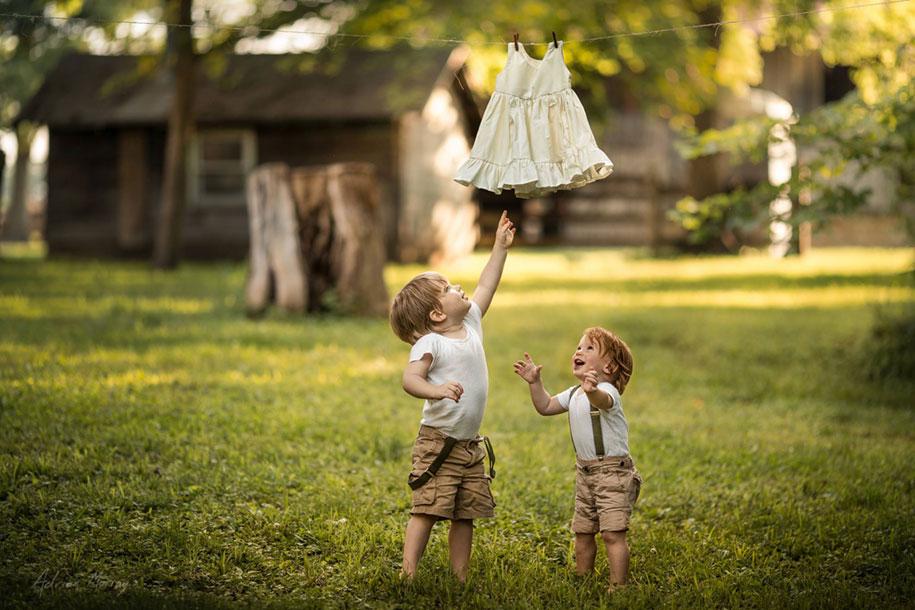 idyllic-summer-pictures-my-children-adrian-murray-4
