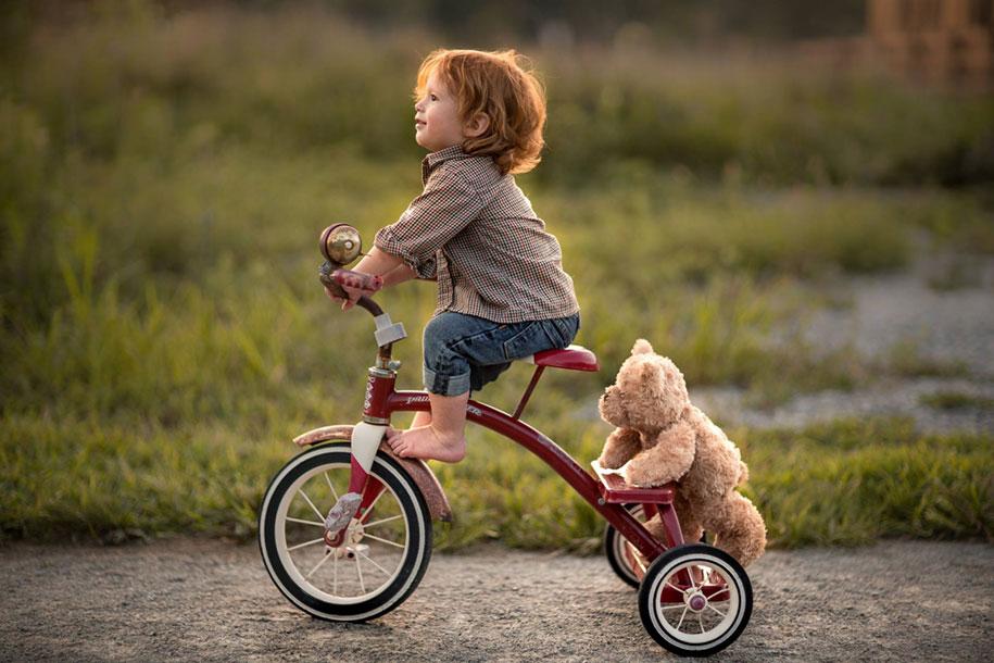 idyllic-summer-pictures-my-children-adrian-murray-7