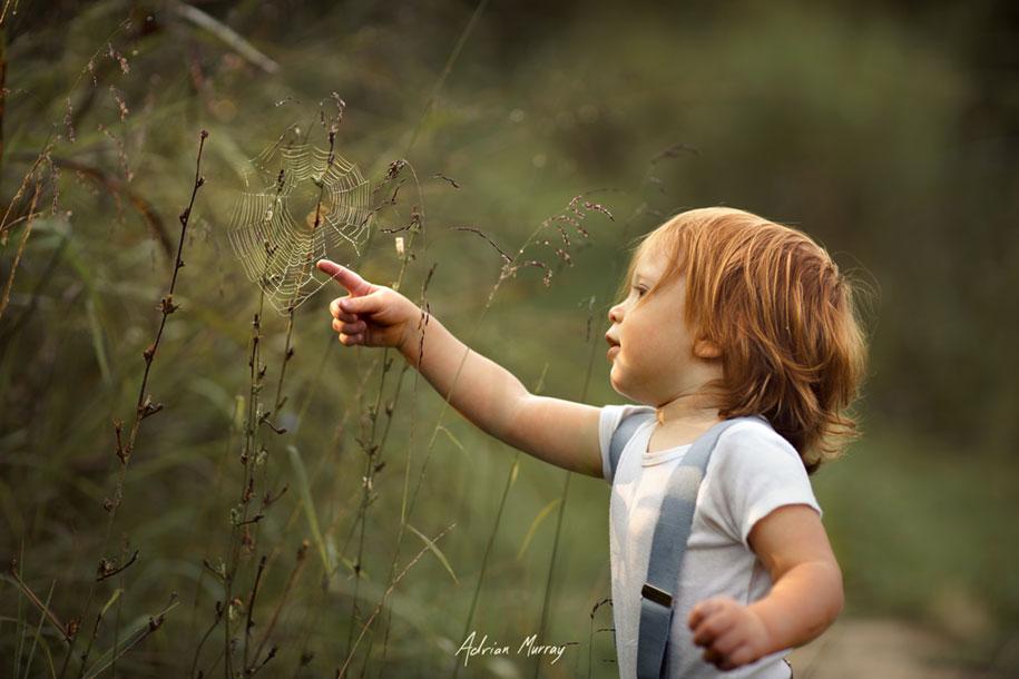 idyllic-summer-pictures-my-children-adrian-murray-8