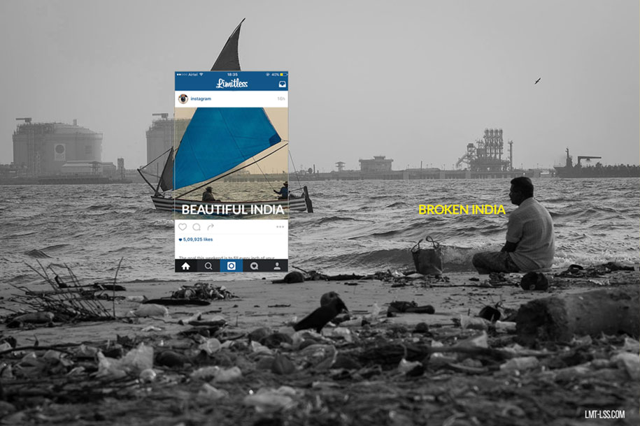 instagram-cropping-social-issues-brokenindia-limitless-5