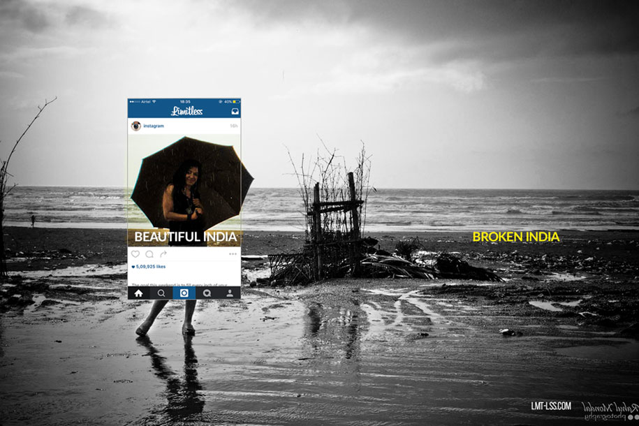 instagram-cropping-social-issues-brokenindia-limitless-7