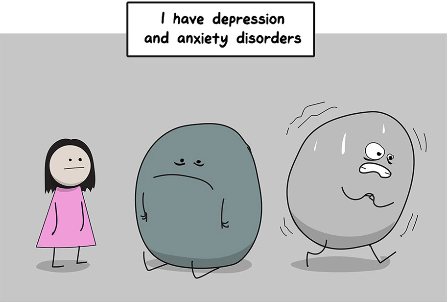 mental-disorders-depression-anxiety-sarah-flanigan-nick-seluk-1