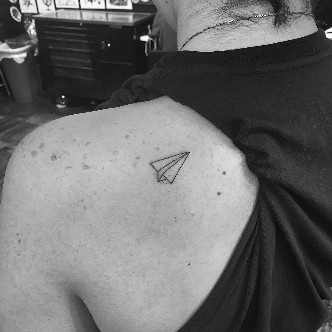 minimalist-tattoos-jonboy-new-york-8