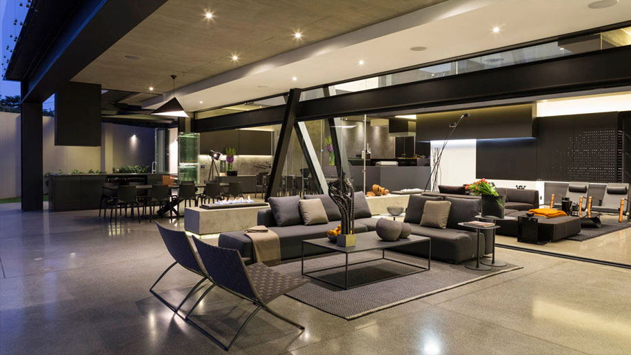 modern-architecture-all-interiors-connect-outside-kloof-road-house-werner-van-del-meulen-south-africa-11