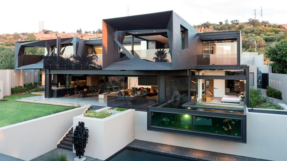 modern-architecture-all-interiors-connect-outside-kloof-road-house-werner-van-del-meulen-south-africa-14