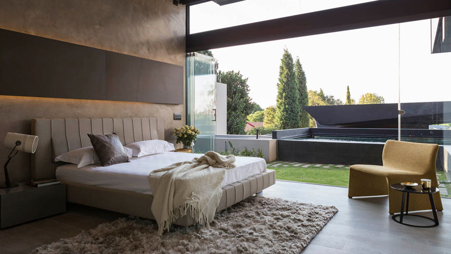 modern-architecture-all-interiors-connect-outside-kloof-road-house-werner-van-del-meulen-south-africa-16