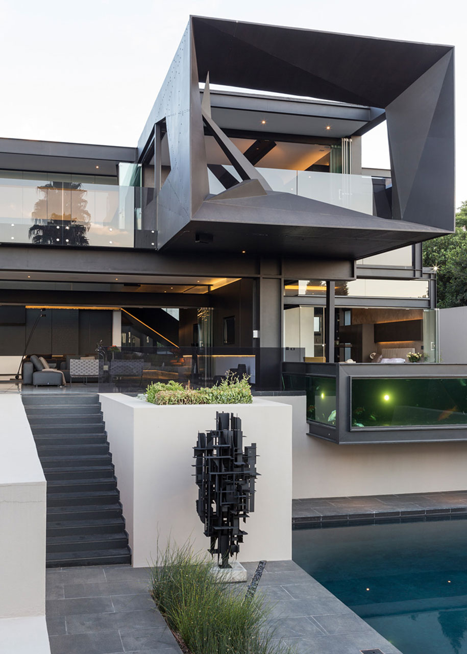 modern-architecture-all-interiors-connect-outside-kloof-road-house-werner-van-del-meulen-south-africa-18