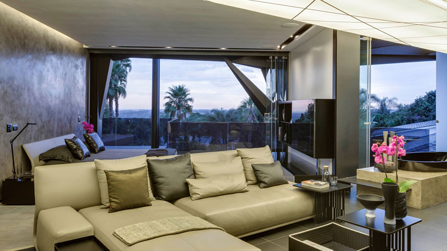 modern-architecture-all-interiors-connect-outside-kloof-road-house-werner-van-del-meulen-south-africa-5