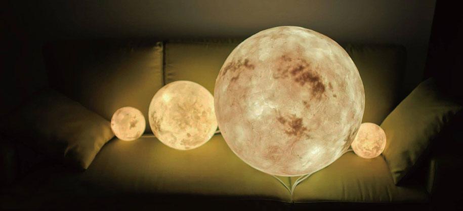 moon-lamp-luna-acorn-studio-taiwan-25