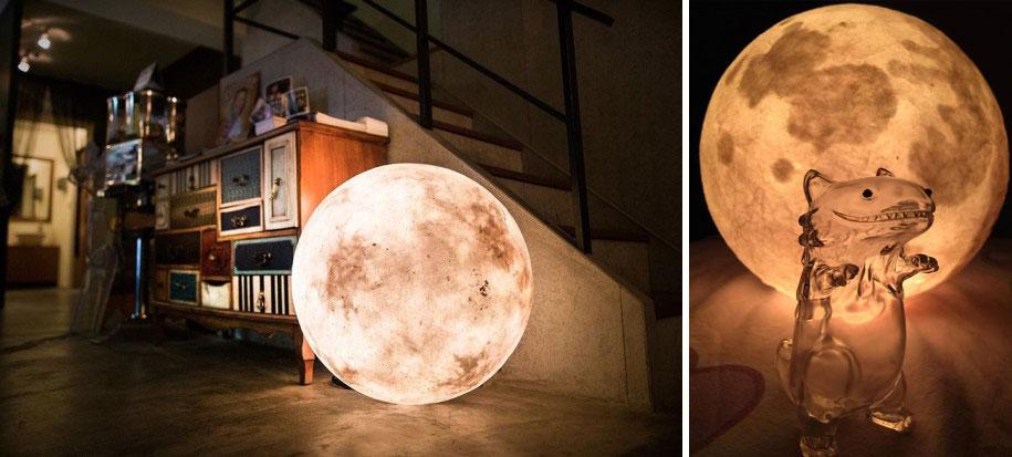moon-lamp-luna-acorn-studio-taiwan-30