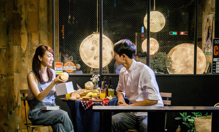 moon-lamp-luna-acorn-studio-taiwan-5