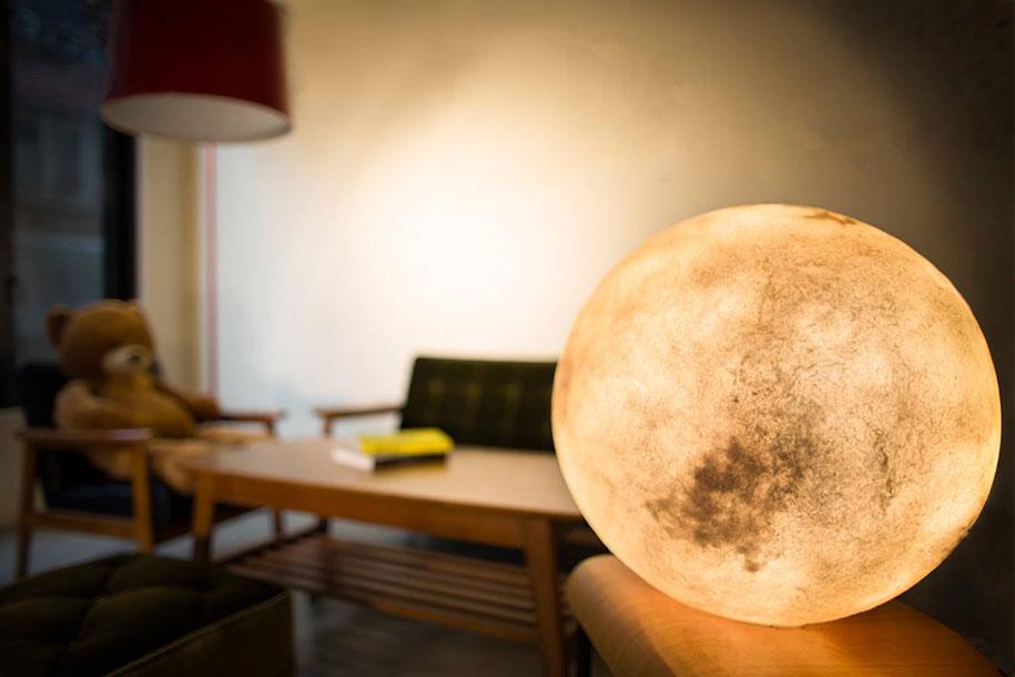 moon-lamp-luna-acorn-studio-taiwan-8