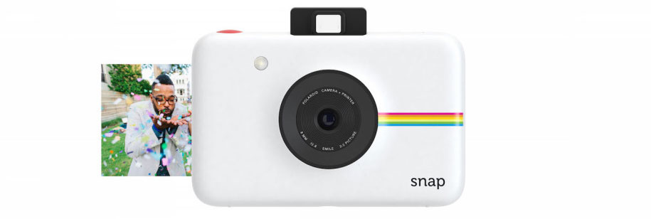no-ink-instant-print-zink-camera-polaroid-snap-4