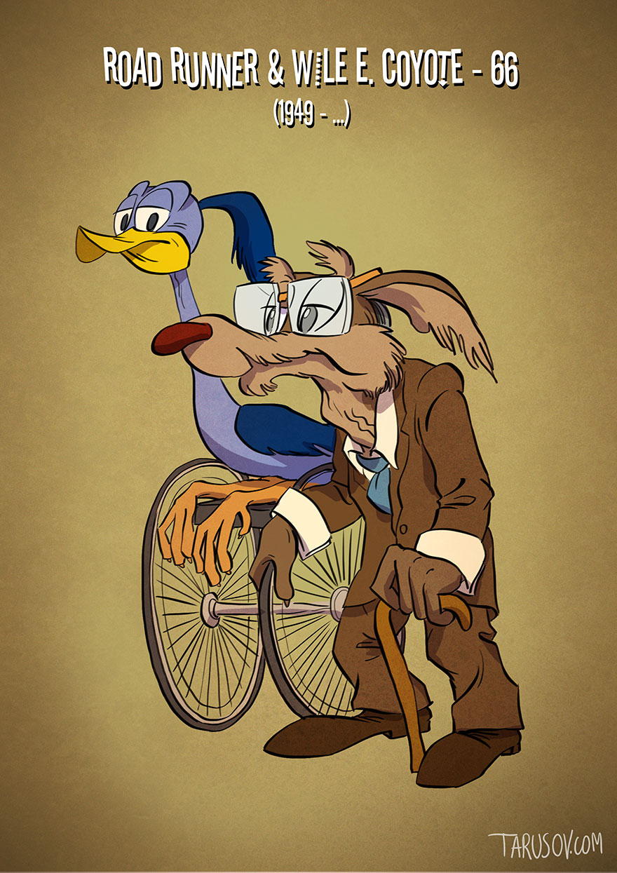 old-cartoon-characters-age-today-andrew-tarusov-1