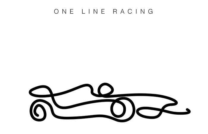 one-continuous-line-everyday-object-icons-differantly-studio-22