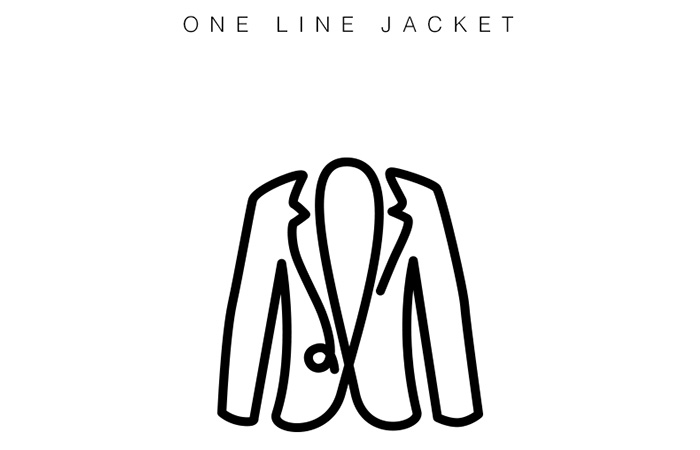 one-continuous-line-everyday-object-icons-differantly-studio-24