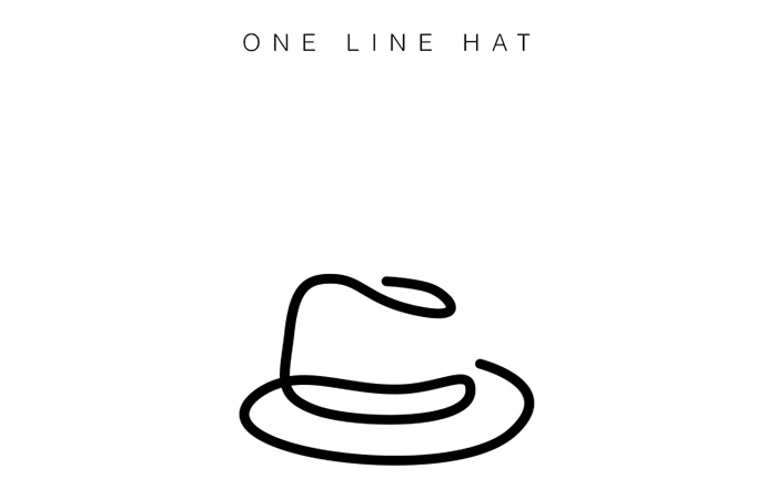 one-continuous-line-everyday-object-icons-differantly-studio-25