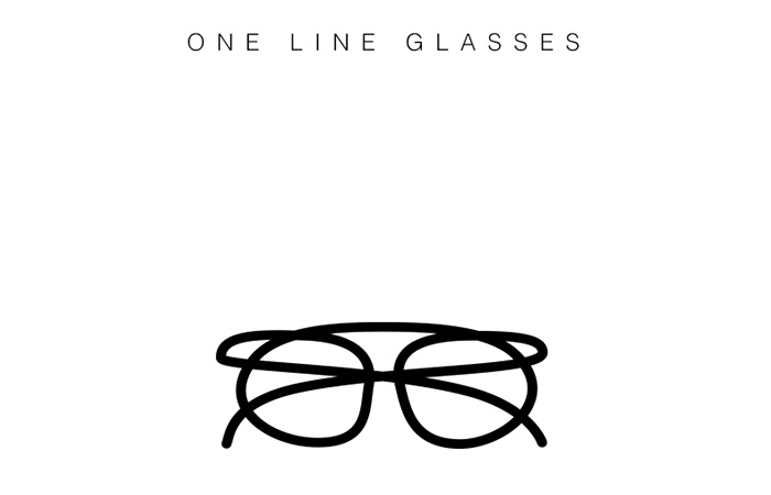 one-continuous-line-everyday-object-icons-differantly-studio-27
