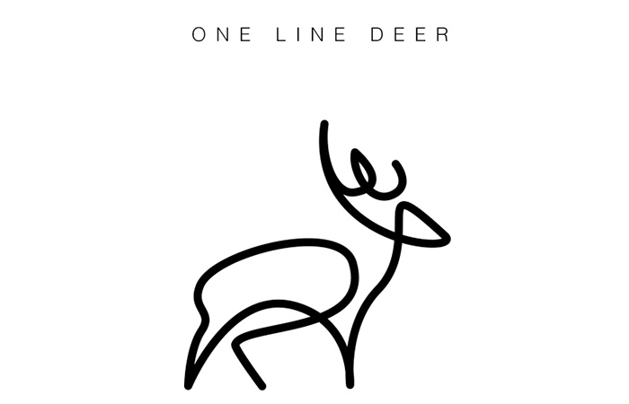 one-continuous-line-everyday-object-icons-differantly-studio-31