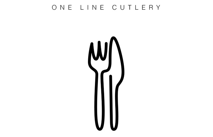 one-continuous-line-everyday-object-icons-differantly-studio-32