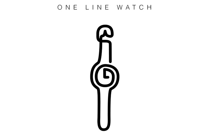 one-continuous-line-everyday-object-icons-differantly-studio-35