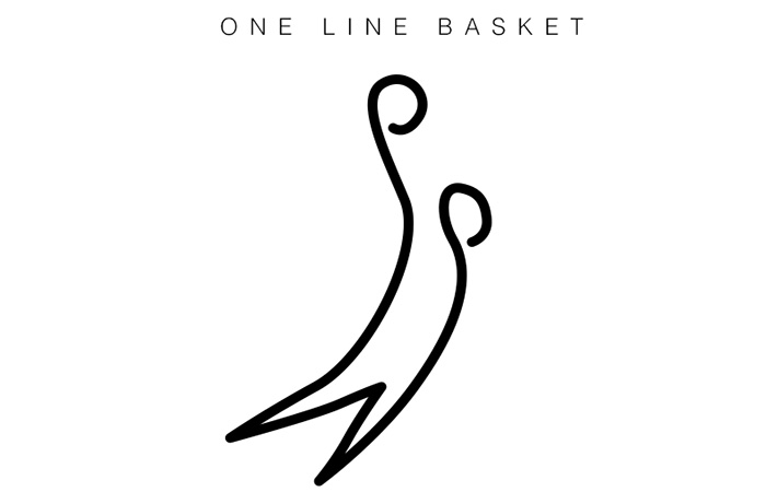 one-continuous-line-everyday-object-icons-differantly-studio-38