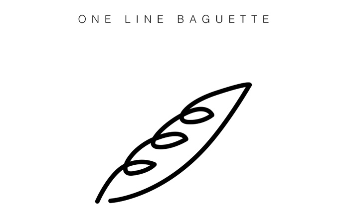 one-continuous-line-everyday-object-icons-differantly-studio-39