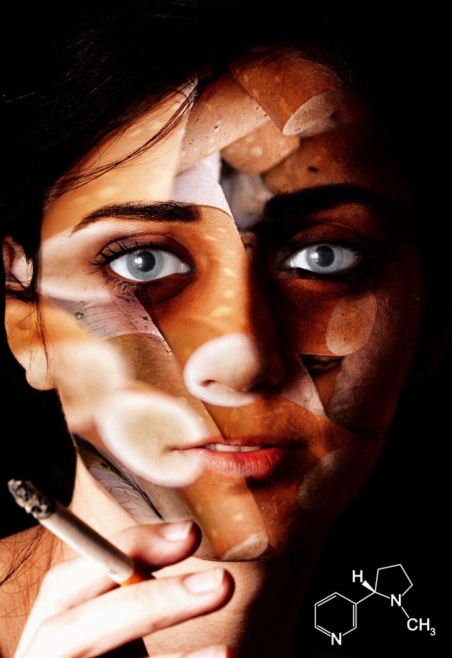 people-using-drugs-portraits-inebrination-les-baker-v-11