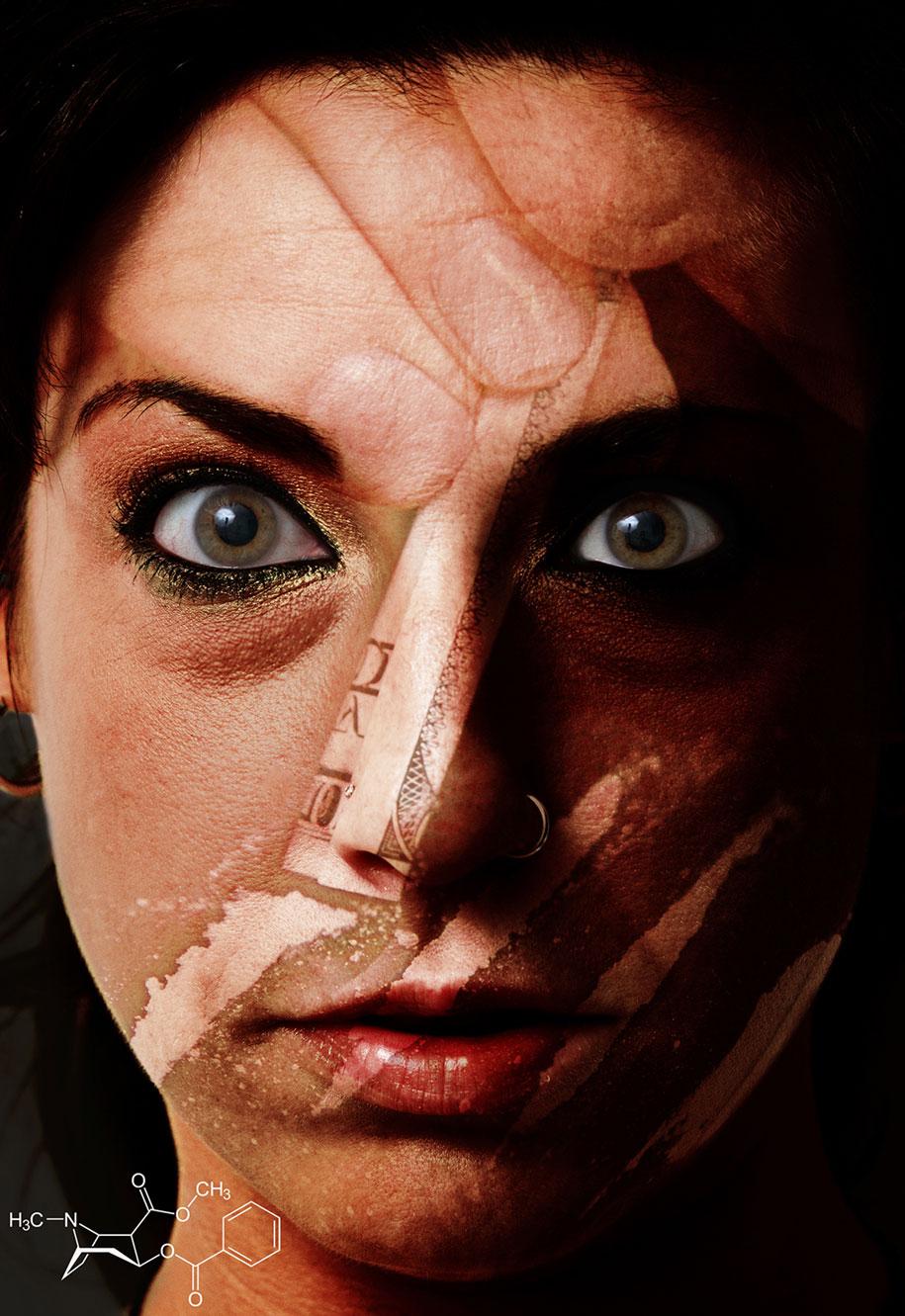 people-using-drugs-portraits-inebrination-les-baker-v-13