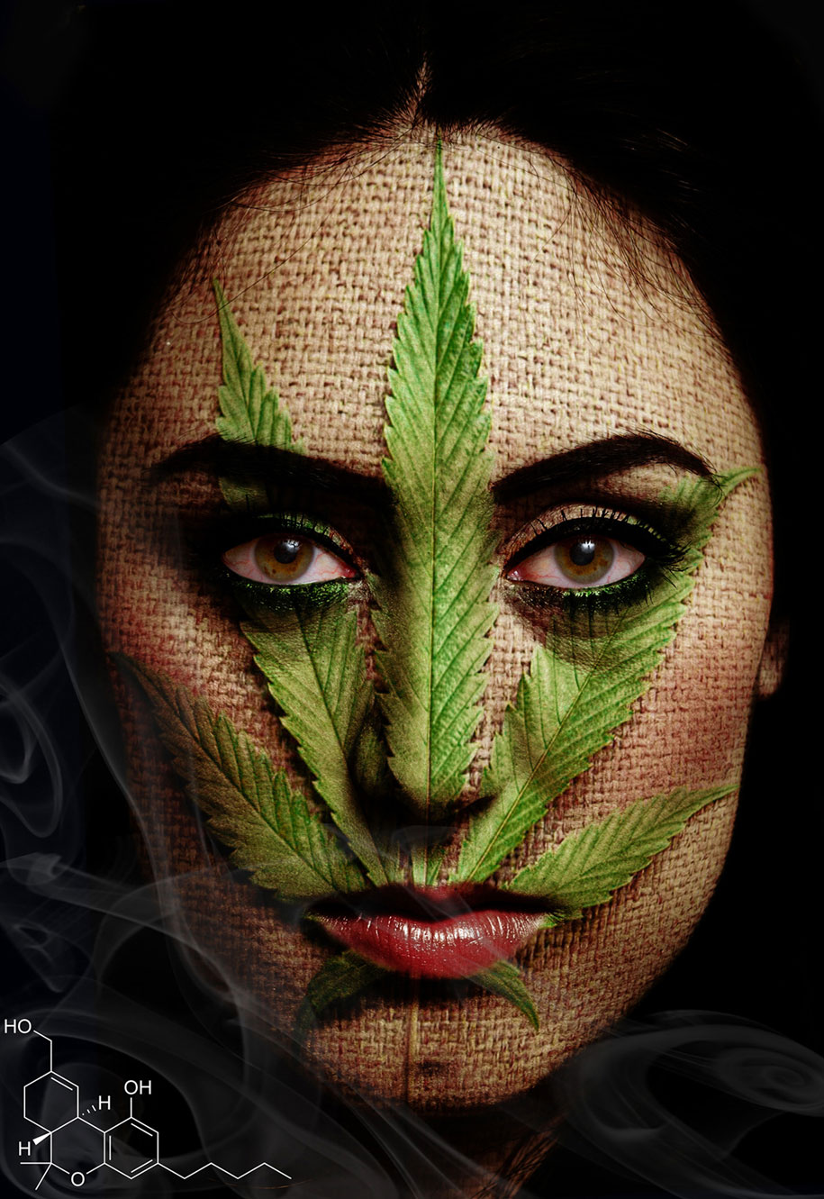 people-using-drugs-portraits-inebrination-les-baker-v-2