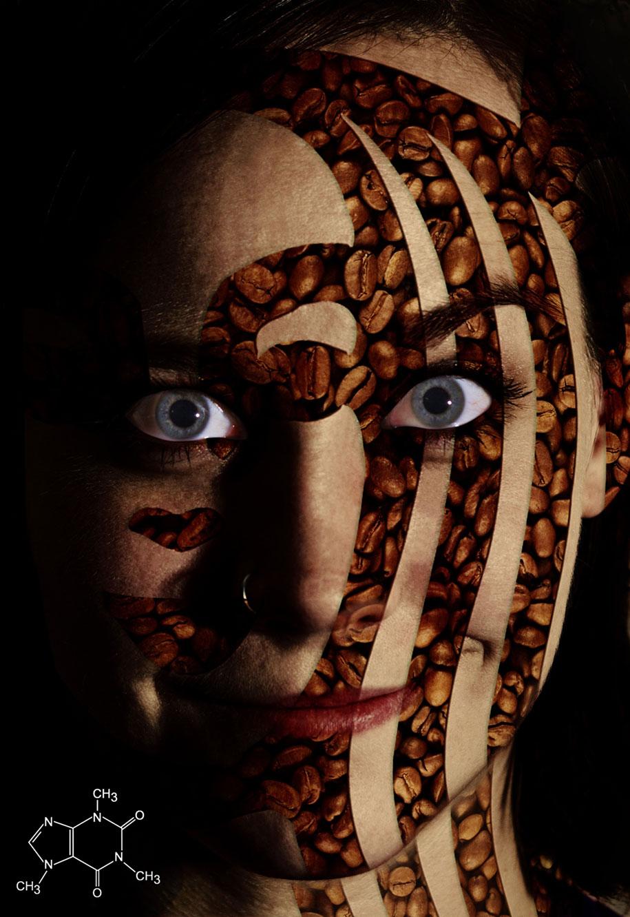 people-using-drugs-portraits-inebrination-les-baker-v-5
