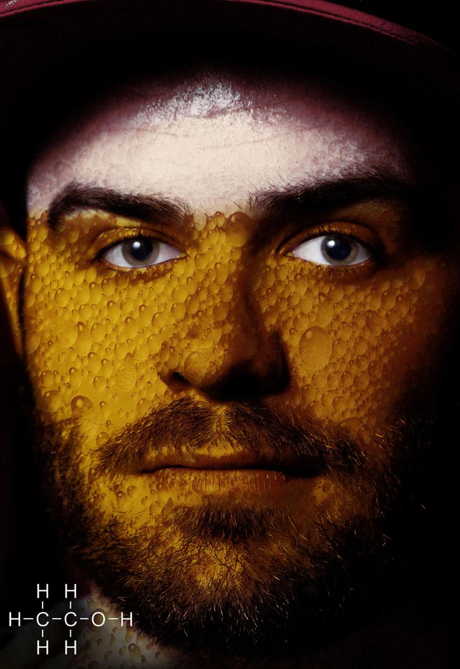 people-using-drugs-portraits-inebrination-les-baker-v-6