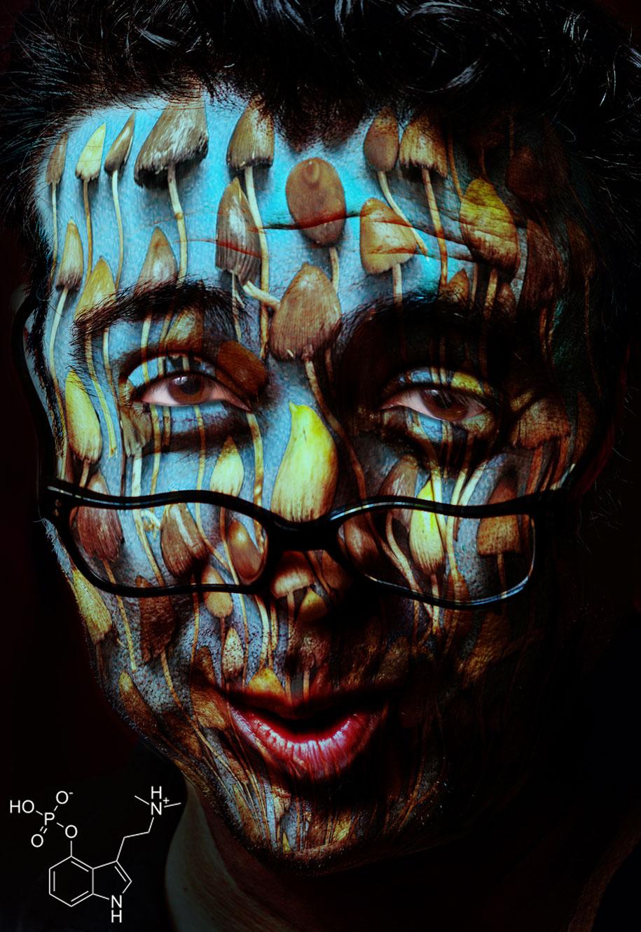 people-using-drugs-portraits-inebrination-les-baker-v-7