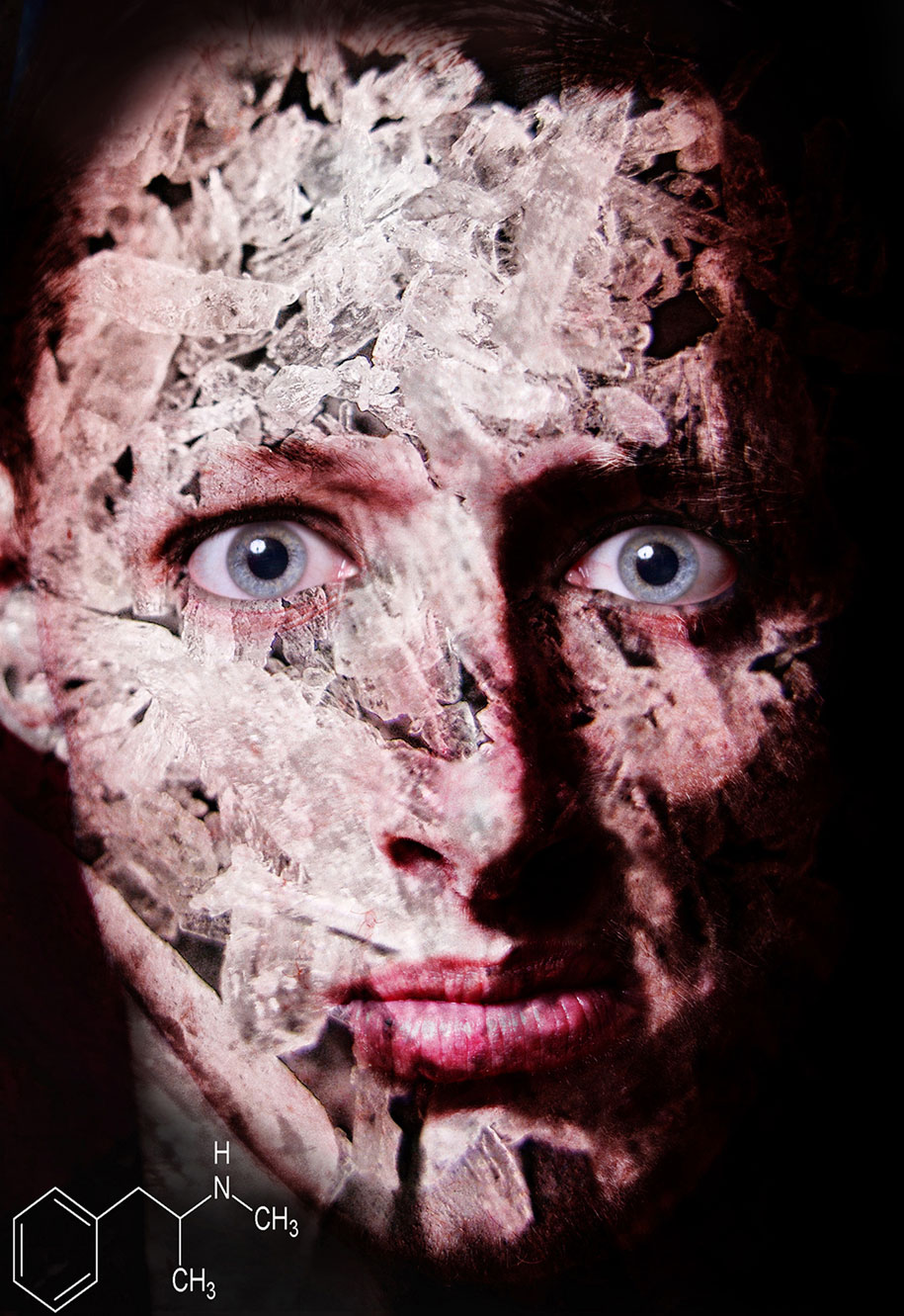 people-using-drugs-portraits-inebrination-les-baker-v-8