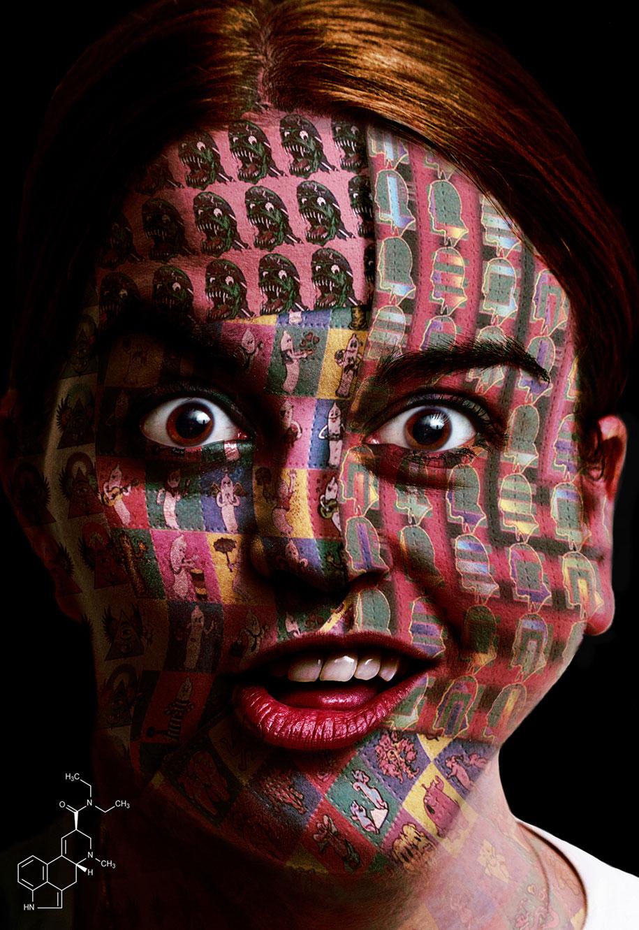 people-using-drugs-portraits-inebrination-les-baker-v-9