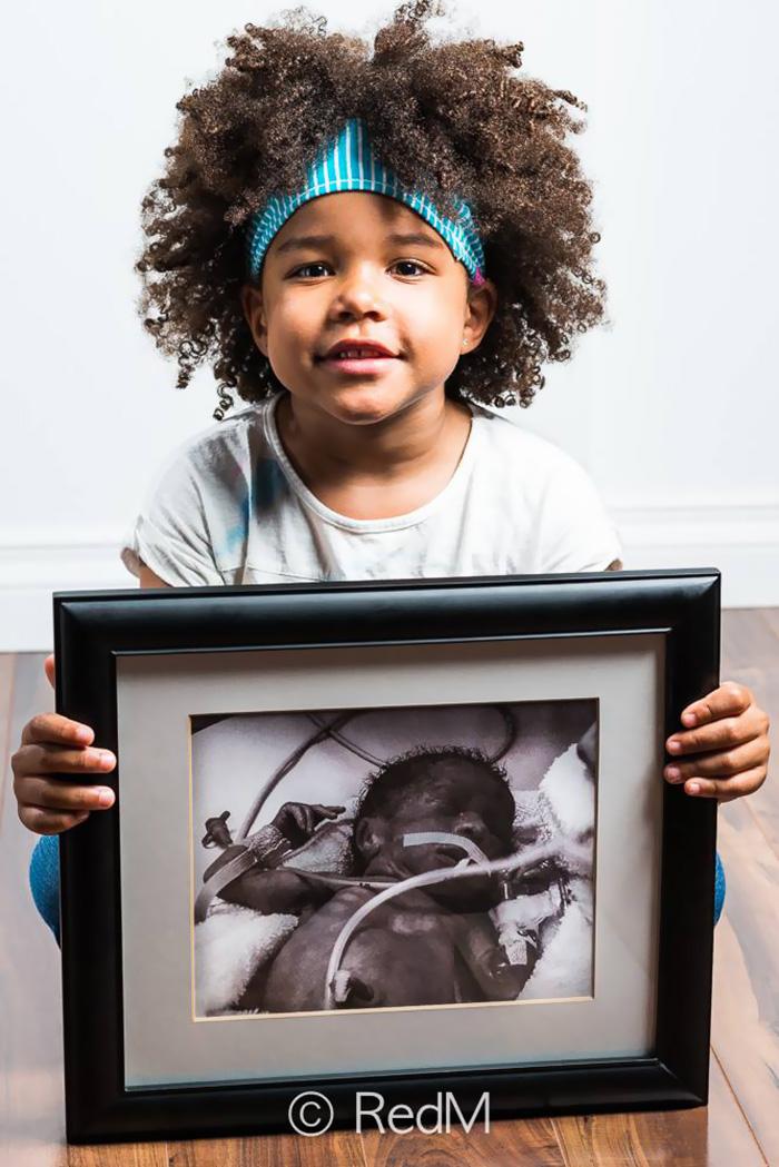 premature-baby-portraits-frame-les-premas-red-methot-11