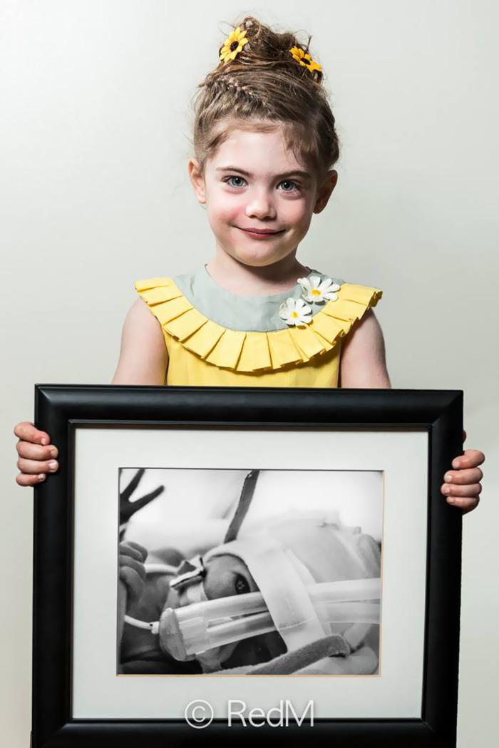 premature-baby-portraits-frame-les-premas-red-methot-12