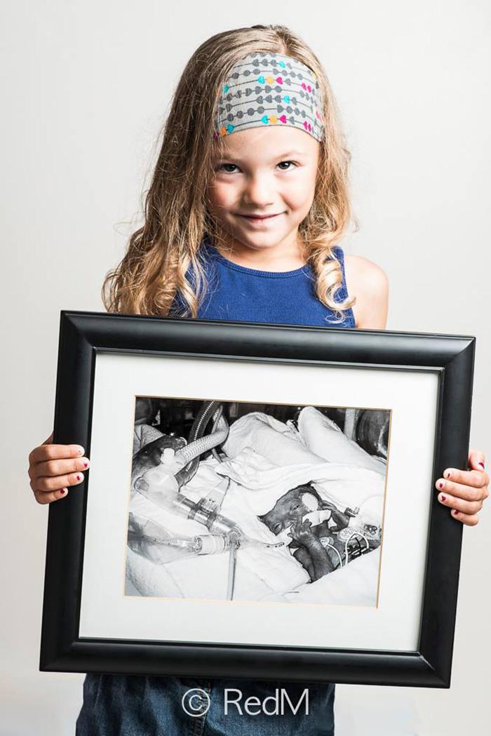 premature-baby-portraits-frame-les-premas-red-methot-13