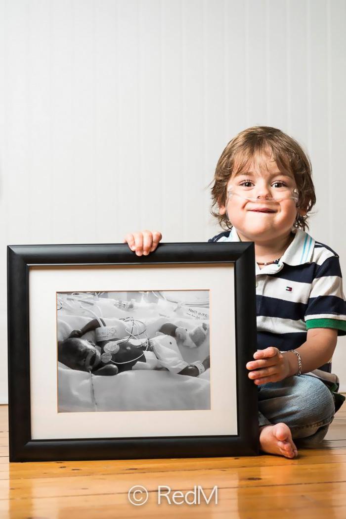 premature-baby-portraits-frame-les-premas-red-methot-15