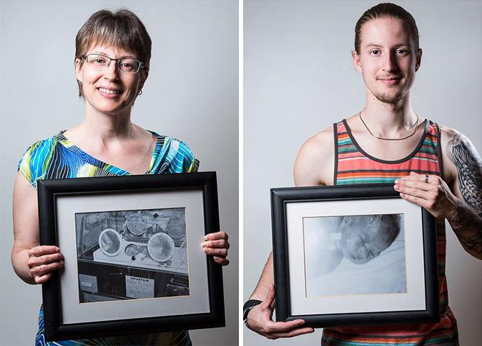 premature-baby-portraits-frame-les-premas-red-methot-16
