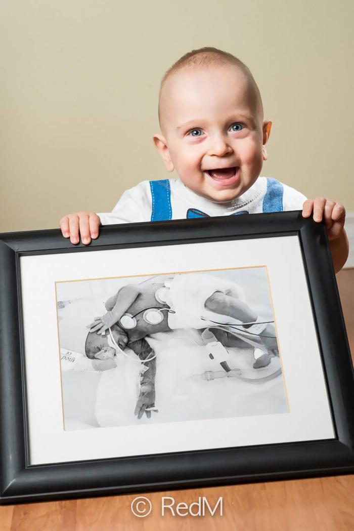 premature-baby-portraits-frame-les-premas-red-methot-19