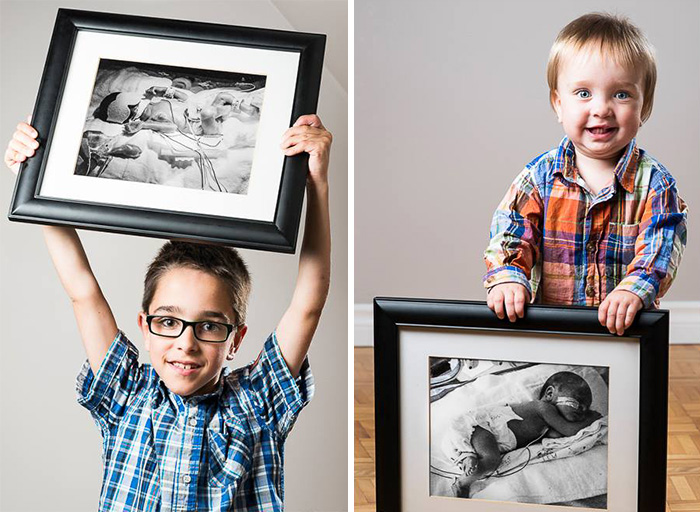 premature-baby-portraits-frame-les-premas-red-methot-2