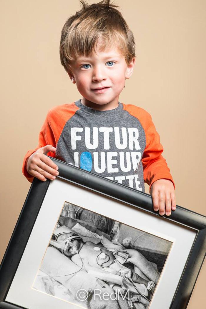 premature-baby-portraits-frame-les-premas-red-methot-7