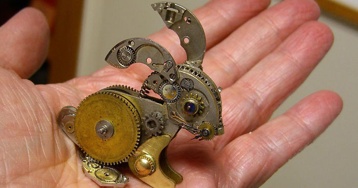 recycled-watch-parts-sculptures-vintage-antique-susan-beatrice-fb2__700
