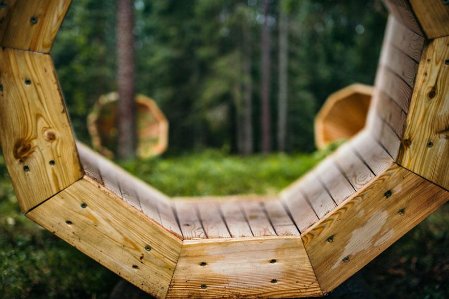 sounds-nature-forest-giant-megaphones-birgit-oigus-estonia-1