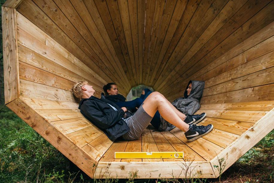 sounds-nature-forest-giant-megaphones-birgit-oigus-estonia-12
