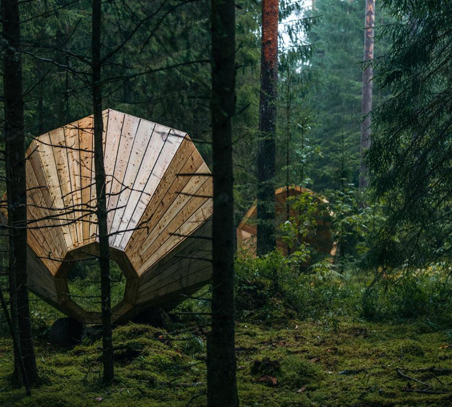 sounds-nature-forest-giant-megaphones-birgit-oigus-estonia-3