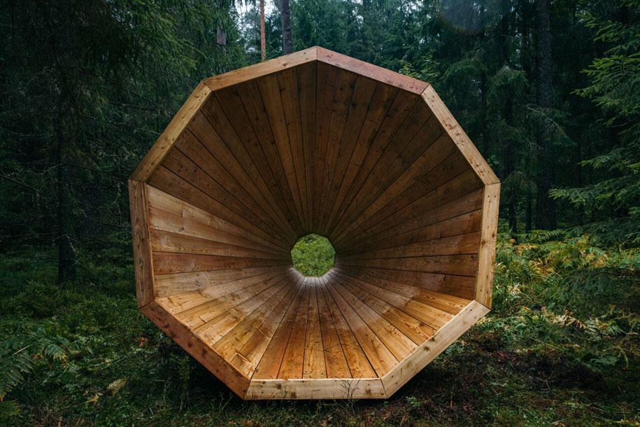 sounds-nature-forest-giant-megaphones-birgit-oigus-estonia-6