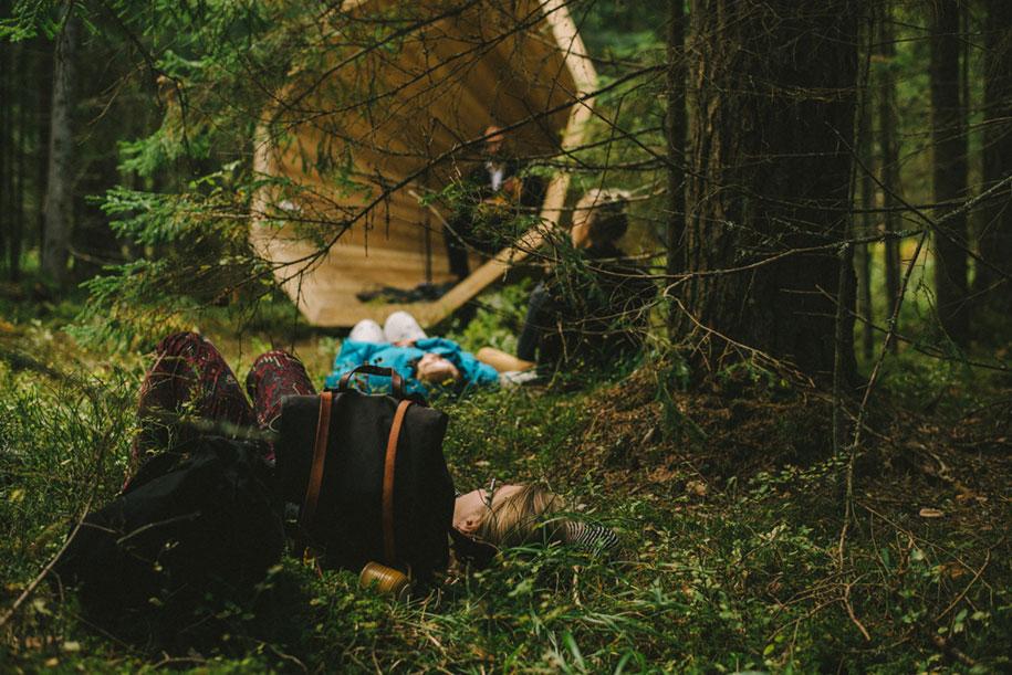 sounds-nature-forest-giant-megaphones-birgit-oigus-estonia-8