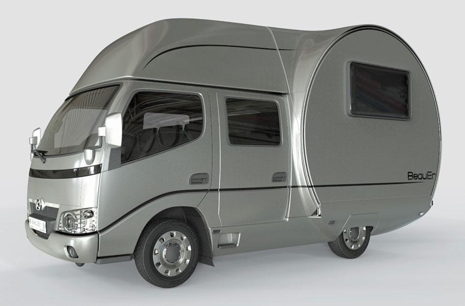 telescopic-expanding-camper-trailer-3x-eric-beau-beauer-23